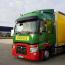 Jahresrückblick 2015: Döpke Logistik Mit Erfolgreichem Und Wachstumsstarken Jahr