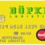 Kreditkarte Vom Chef? Gibt Es Für Mitarbeiter Der Döpke Logistik