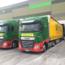 Döpke Logistik: Auslieferung Des Neuen Modells DAF XF 450 Beginnt – Insgesamt 16 Neufahrzeuge Bestellt