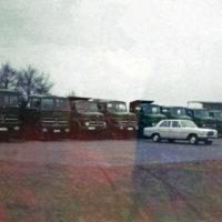 1972-FuhrparkDoepke-800px