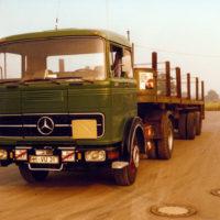 1975-Pritschenwagen-800px