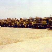 1978-FuhrparkDoepke-800px