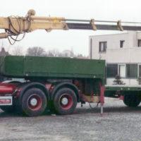 1984-Kranwagen-800px