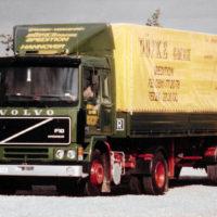 1984-Spanienfahrzeug-Volvo-800px