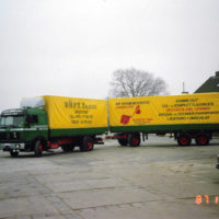 1987-Spanienfahrzeug-Hängerzug-800px
