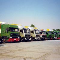 1988-FuhrparkDoepke-800px